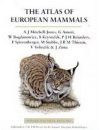 The Atlas of European Mammals