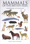 Mammals of the British Isles