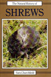 The natural history of shrews